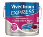 3.1b vivechrom express3