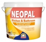 3.1h neopal kitchen & bathroom1