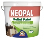 3.1i neopal relief paint8