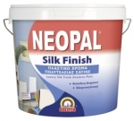 3.1j neopal silk finish5