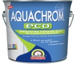 3.3.b3 aquachrom eco